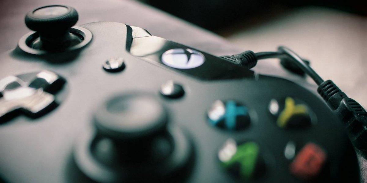 Microsoft Anuncio La Lista Oficial De Juegos De Retrocompatibilidad