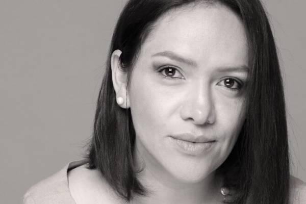 Yndira Sandoval Sánchez