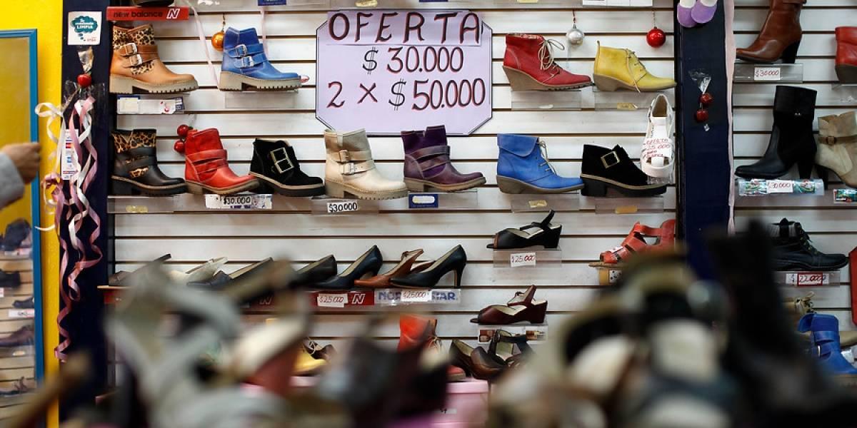 Microempresarios del Barrio Victoria regalarán zapatos para celebrar el Día Internacional del Zapatero