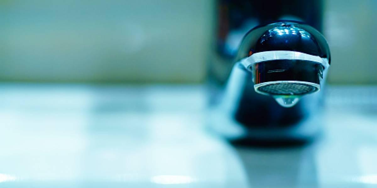 Barrios de Guayaquil estarán sin agua este miércoles