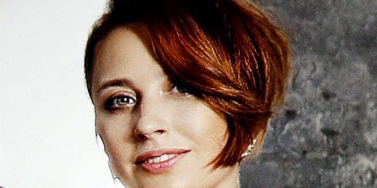 """""""Utilizando la conexión telepática ella me mortificaba sexualmente"""": las motivaciones del hombre que atacó a la periodista rusa"""