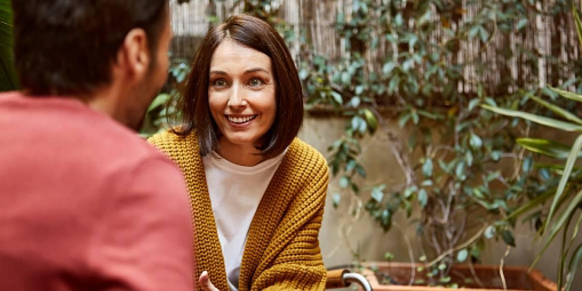Investigación revela cómo saber lo que piensa otra persona