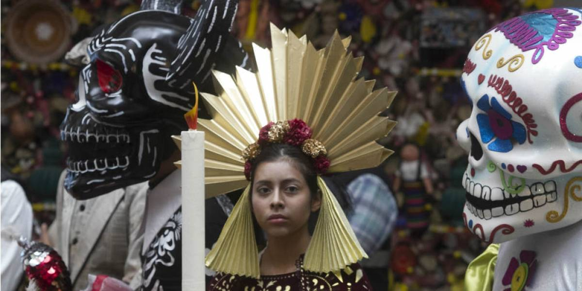 #AdelanteCDMX, el plan para reactivar turismo y economía