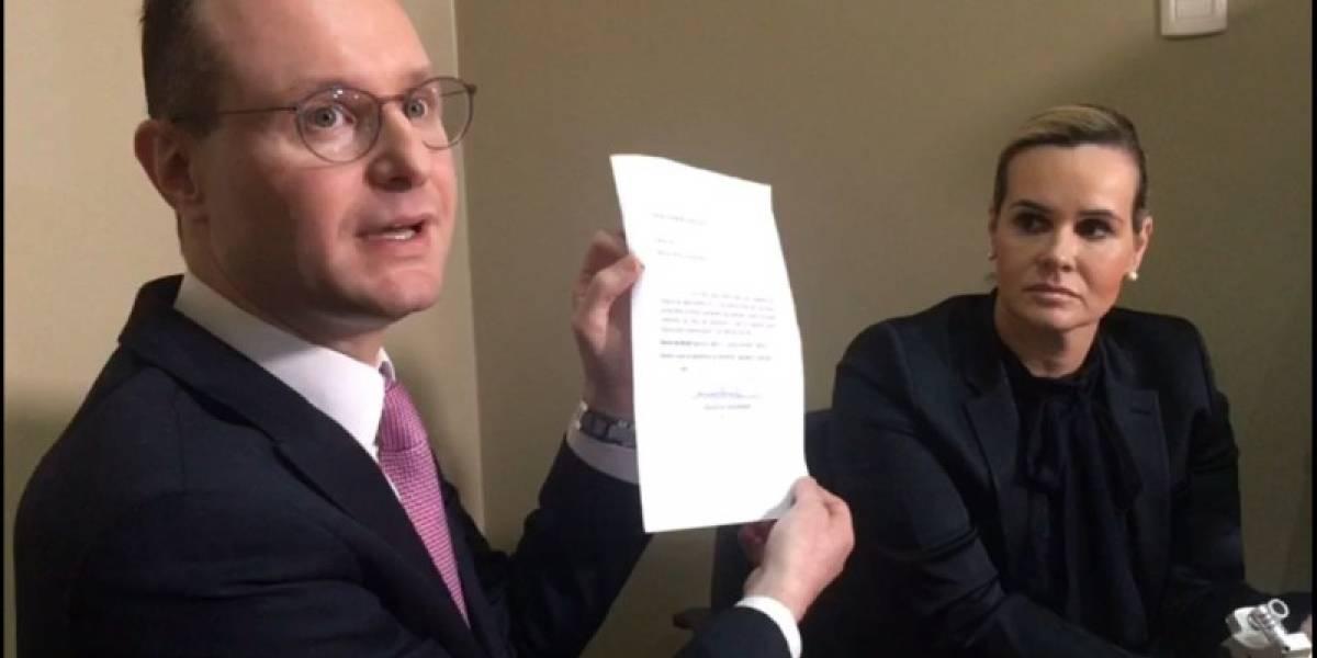 OAB apoia ação que pede destruição de grampos que gravam advogado de Lula