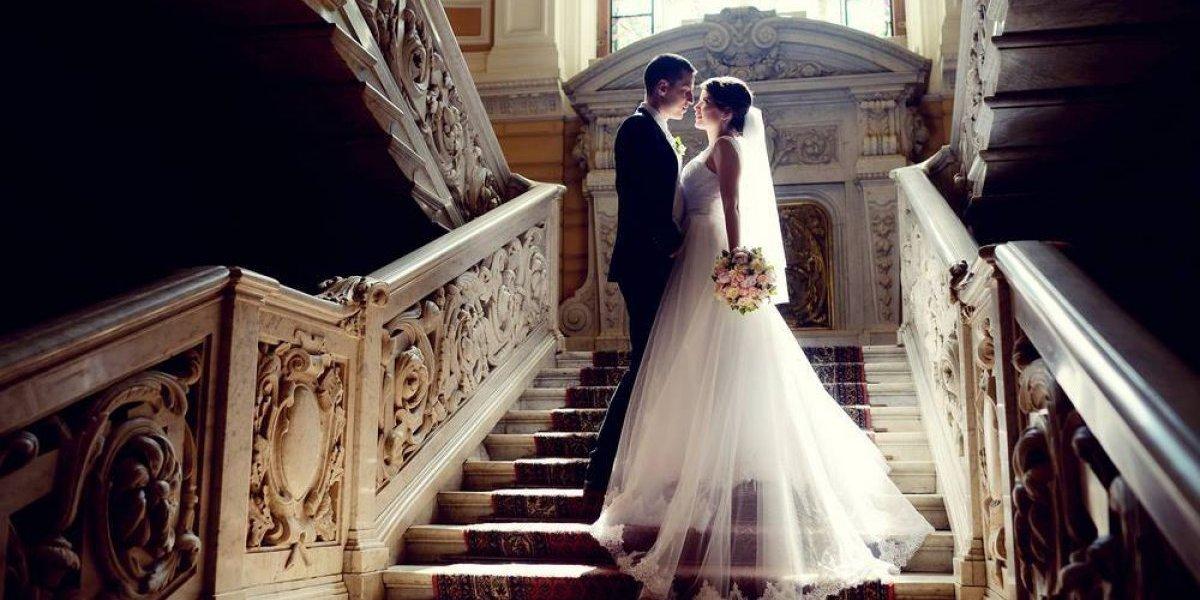 Guatemala busca ser el destino internacional ideal para bodas y lunas de miel