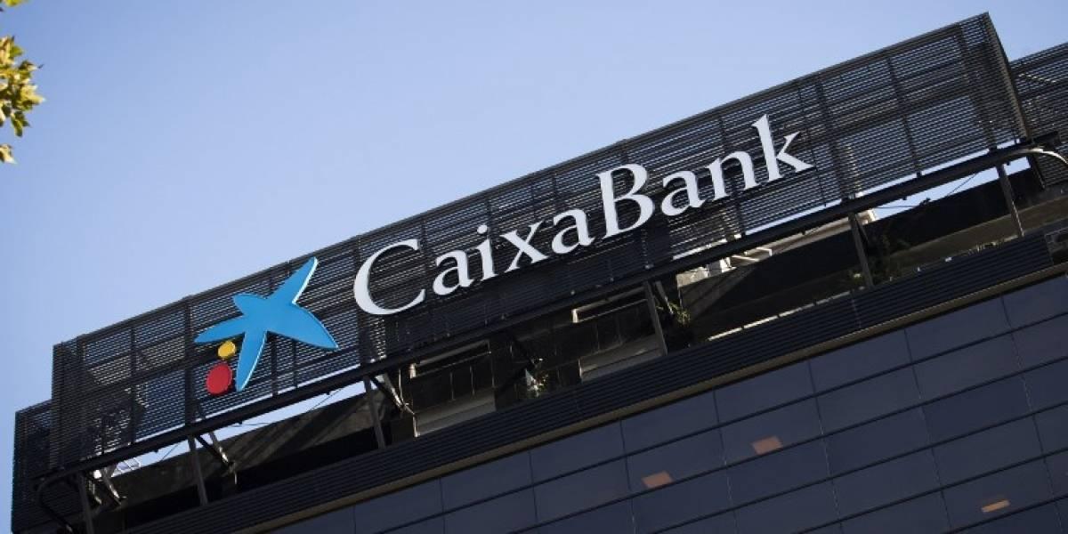 CaixaBank saca su sede de Cataluña ante retirada de depósitos