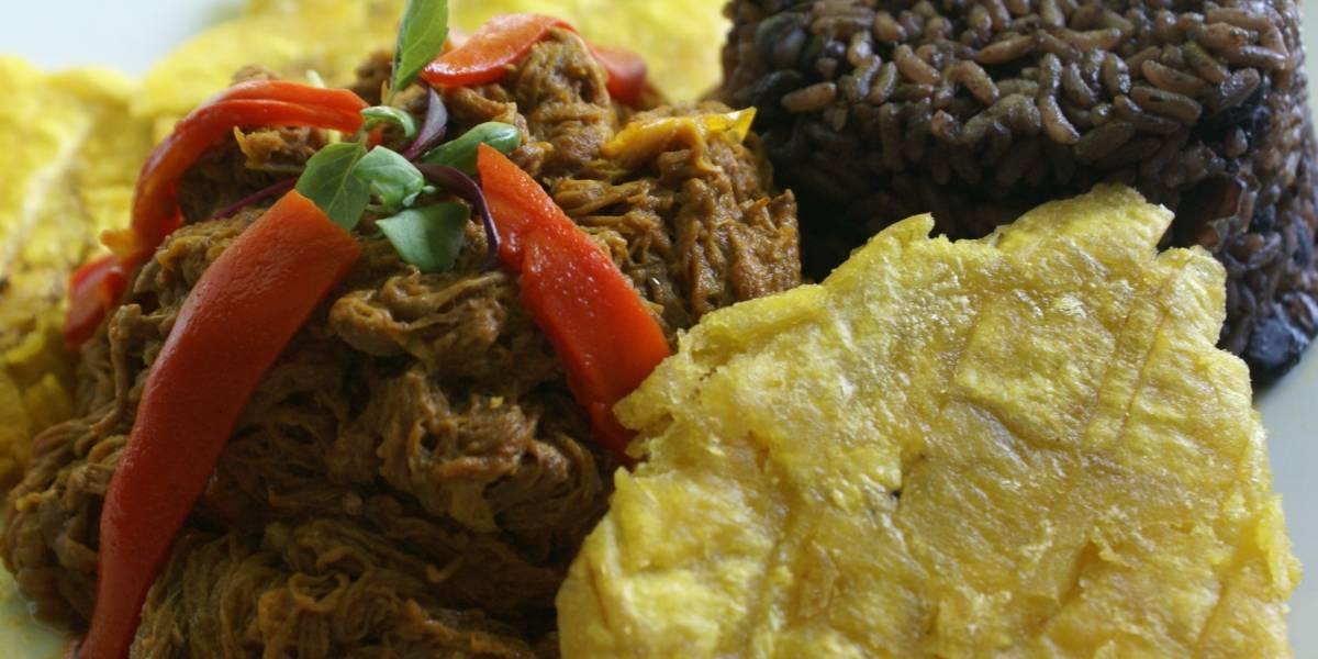Ropa Vieja extiende los sabores caribeños en Condado