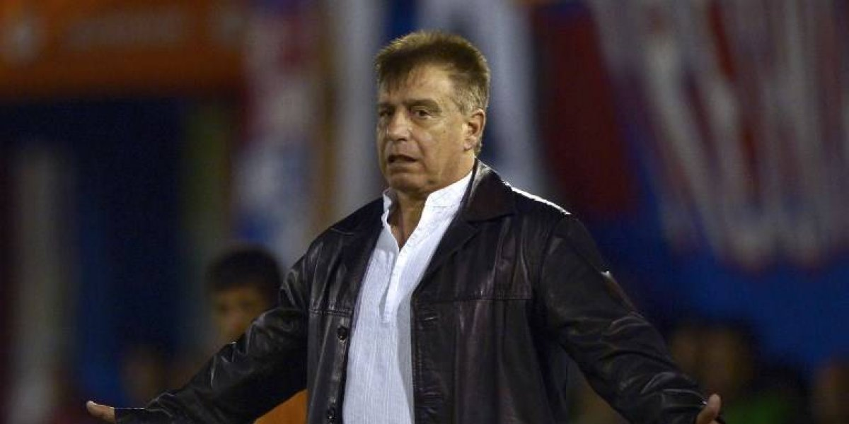 Municipal anuncia a uno de sus grandes referentes como su nuevo entrenador