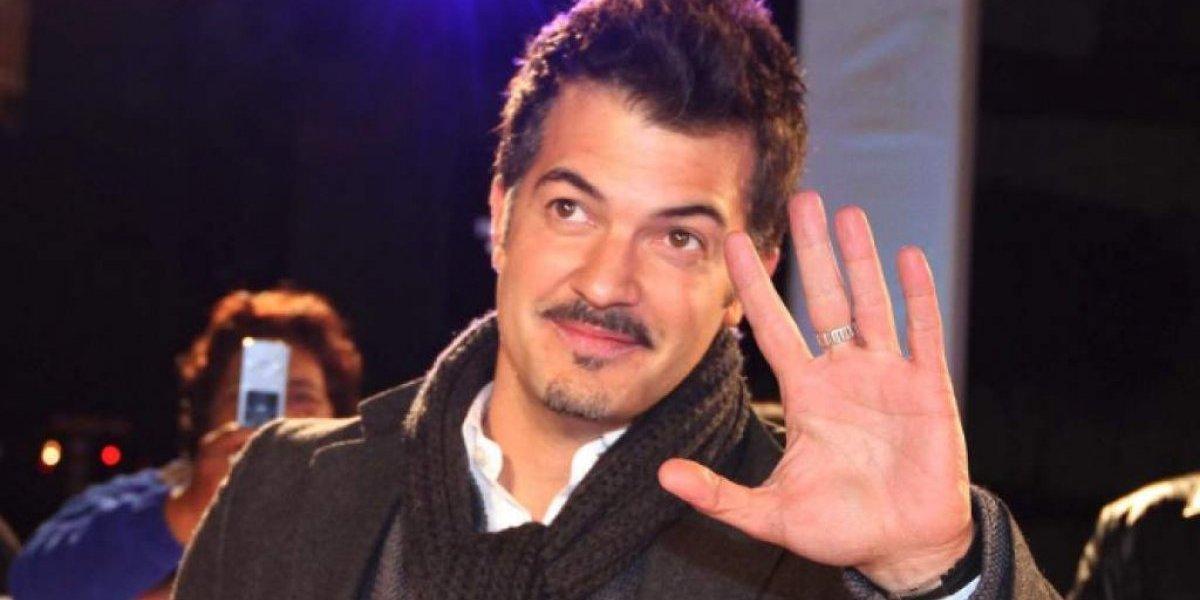 Fernando del Solar rompe el silencio y confiesa la razón de su salida de Hoy