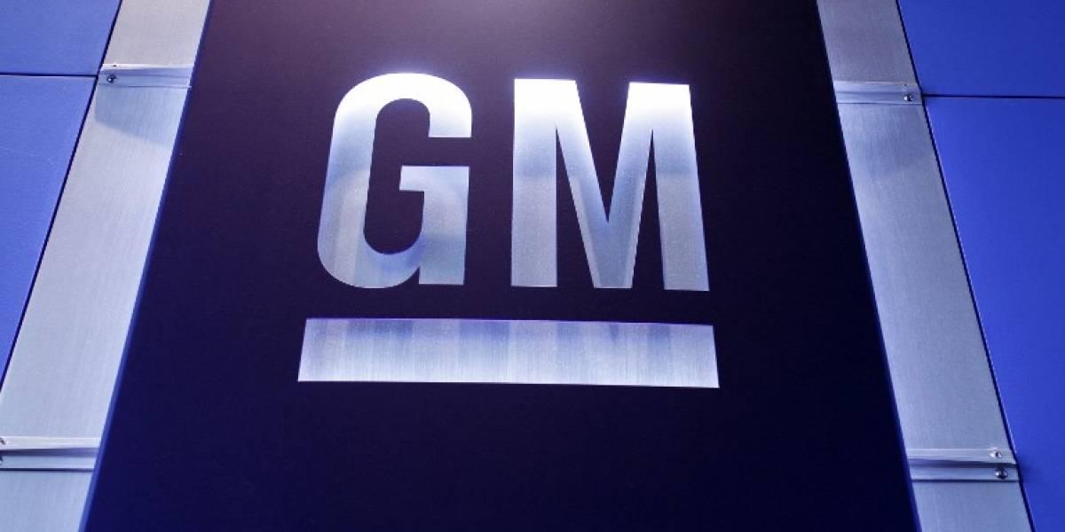 General Motors Chile cambia sus oficinas centrales