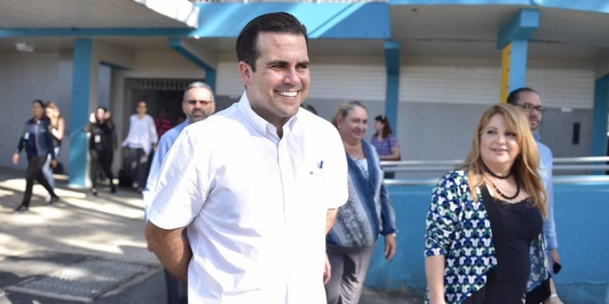Gobernador advierte que sistema de generadores va a colapsar