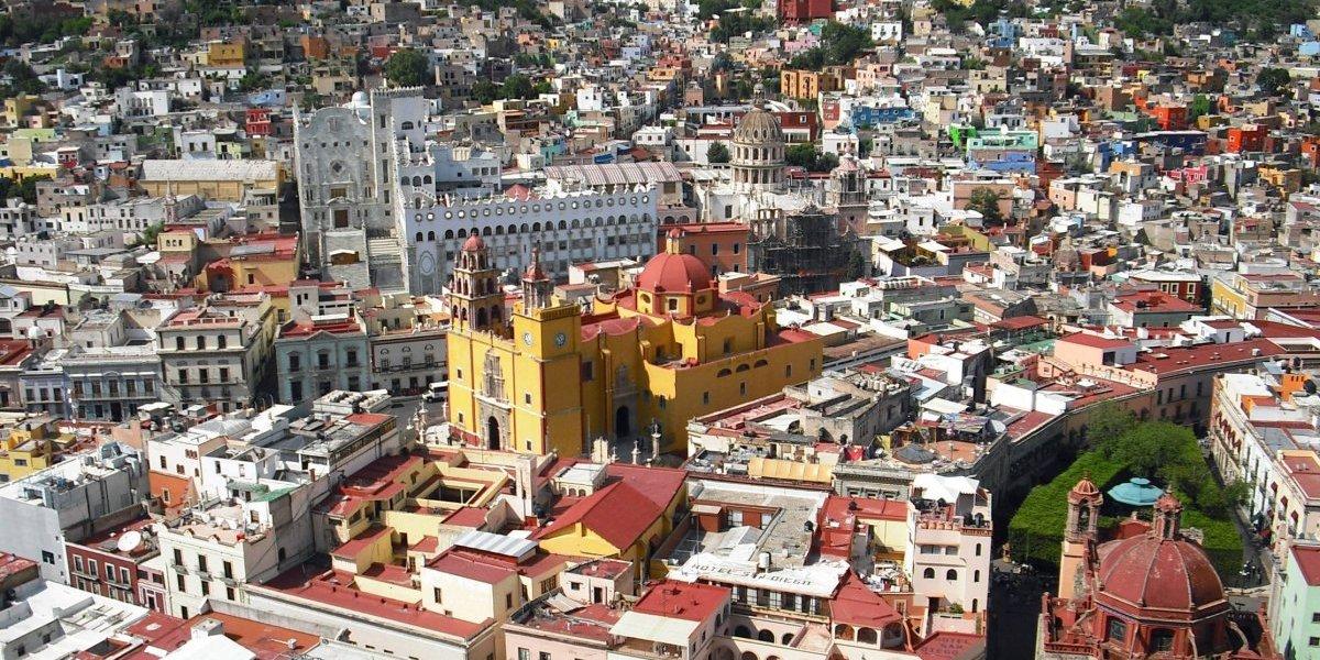 Baja California, entre los mejores destinos a visitar este 2018