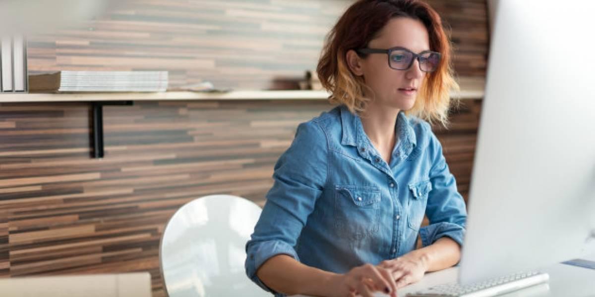 Cómo prepararse para lograr el éxito en un proceso de selección de práctica laboral