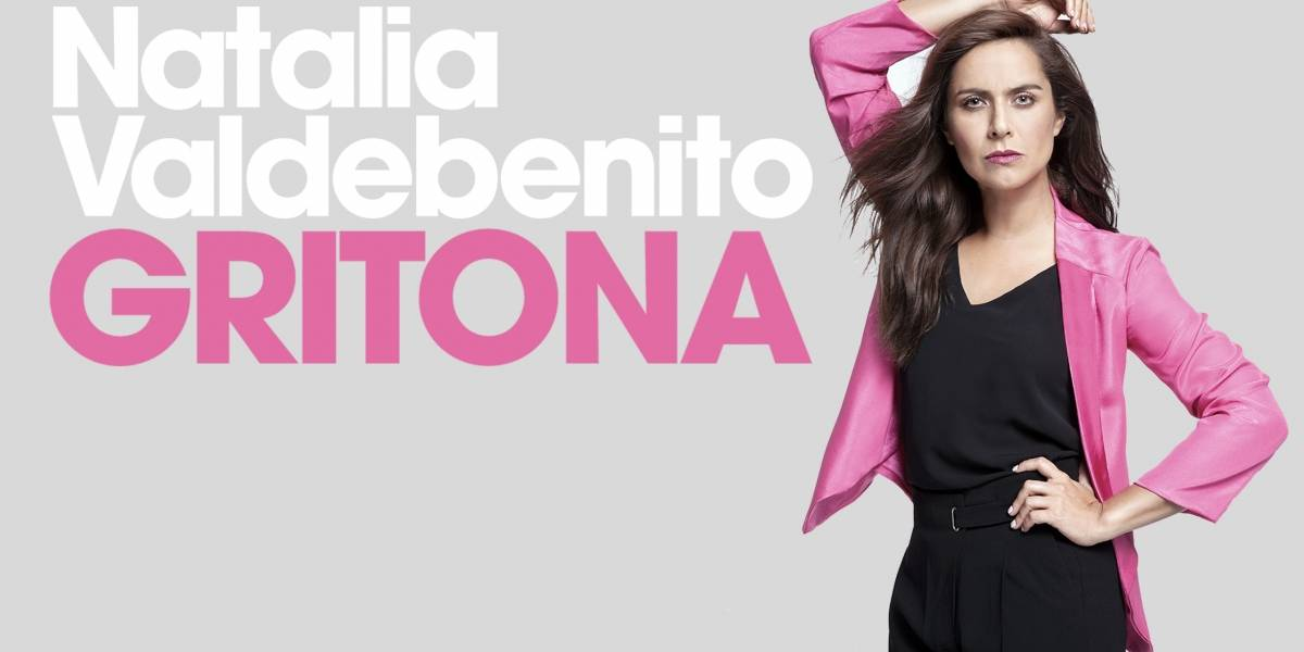 """Netflix: Natalia Valdevenito y """"The Punisher"""" destacan entre los estrenos de noviembre"""
