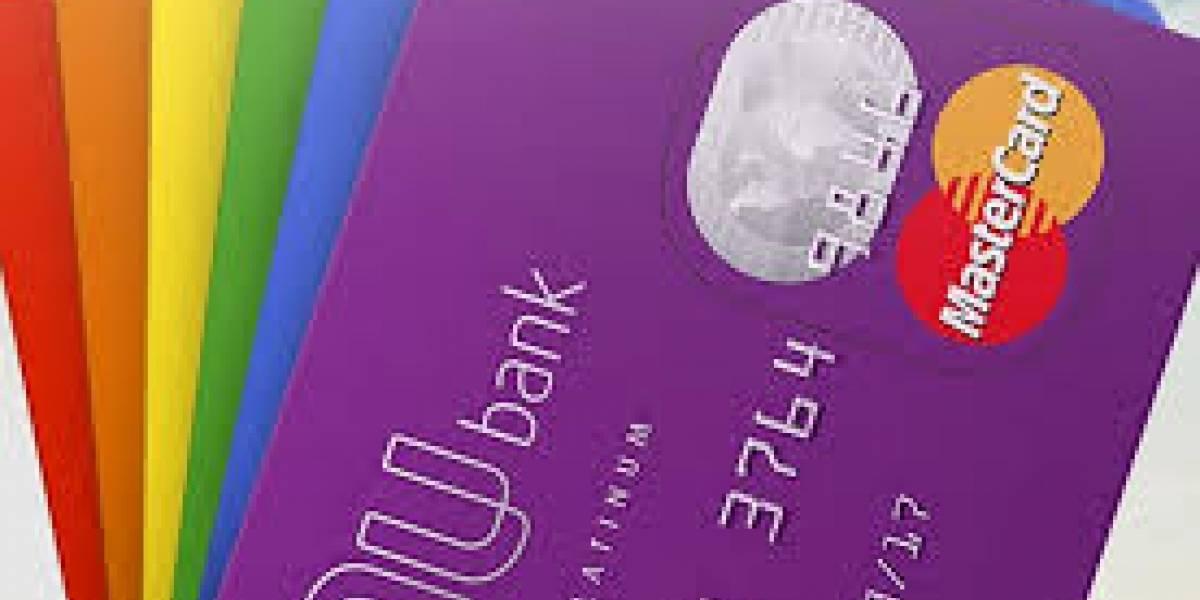 Decreto de Temer autoriza Nubank a ter financeira