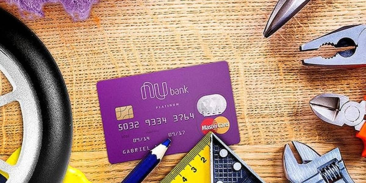 Clientes do Nubank relatam 'sumiço' de dinheiro em conta; veja posicionamento