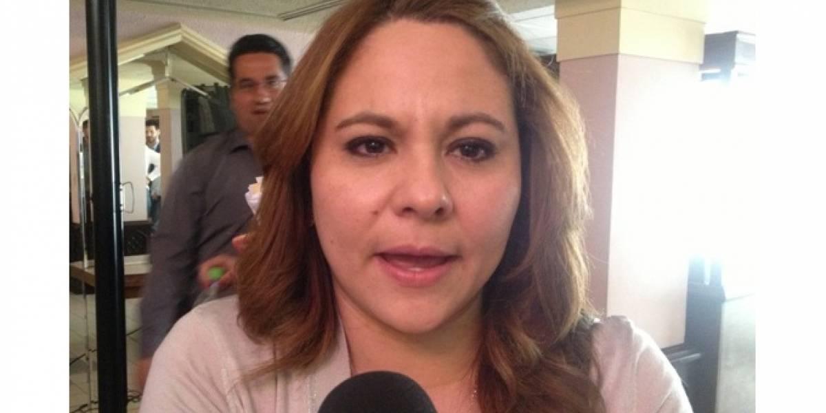 Juez rechaza vinculación a proceso contra Patricia Aguirre