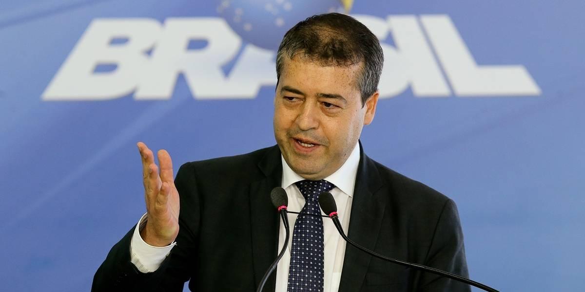 Brasil concedeu quase 12 mil autorizações de trabalho para estrangeiros até junho