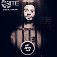 Messi amenazado por ISIS