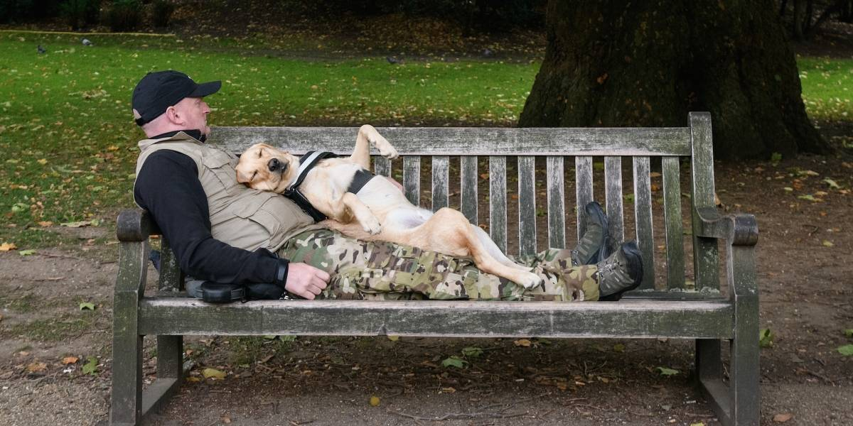 Diez beneficios que deja descansar bien