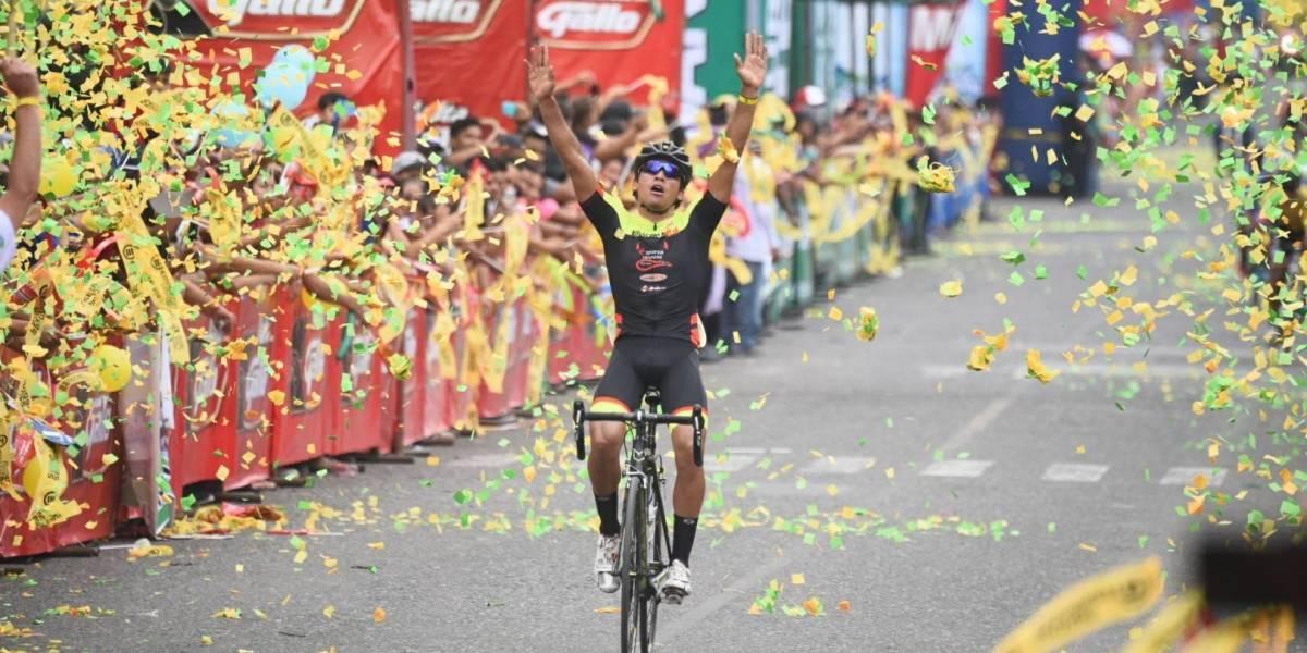 Victorias UCI Colombianas - 2017 - Página 4 Sebastianrodasetapa2-8f72380e944d86f5fd8b7c226f31591c-1200x600