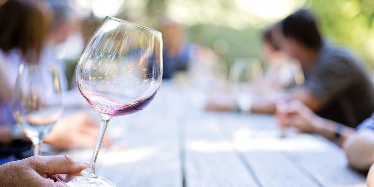 La producción mundial de vino cae en 2017 a su nivel más bajo