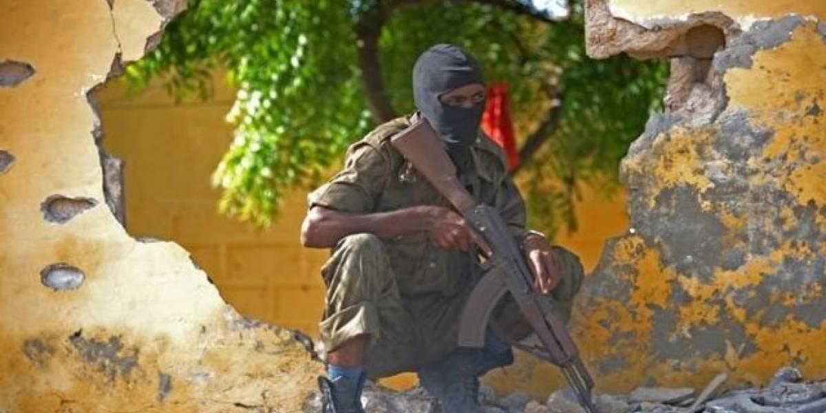 Secuestran a dos médicos cubanos en Kenia y las miradas apuntan al grupo extremista Al-Shabab
