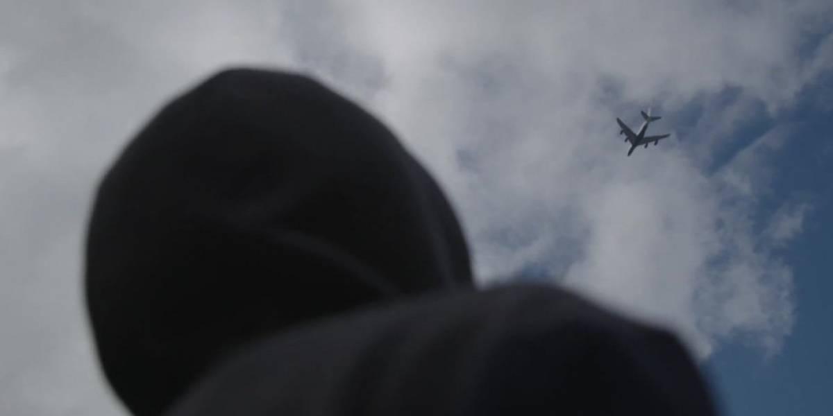 """""""Terminé durmiendo sobre una tumba"""": la historia de los adolescentes que son forzados a vender drogas en Reino Unido"""