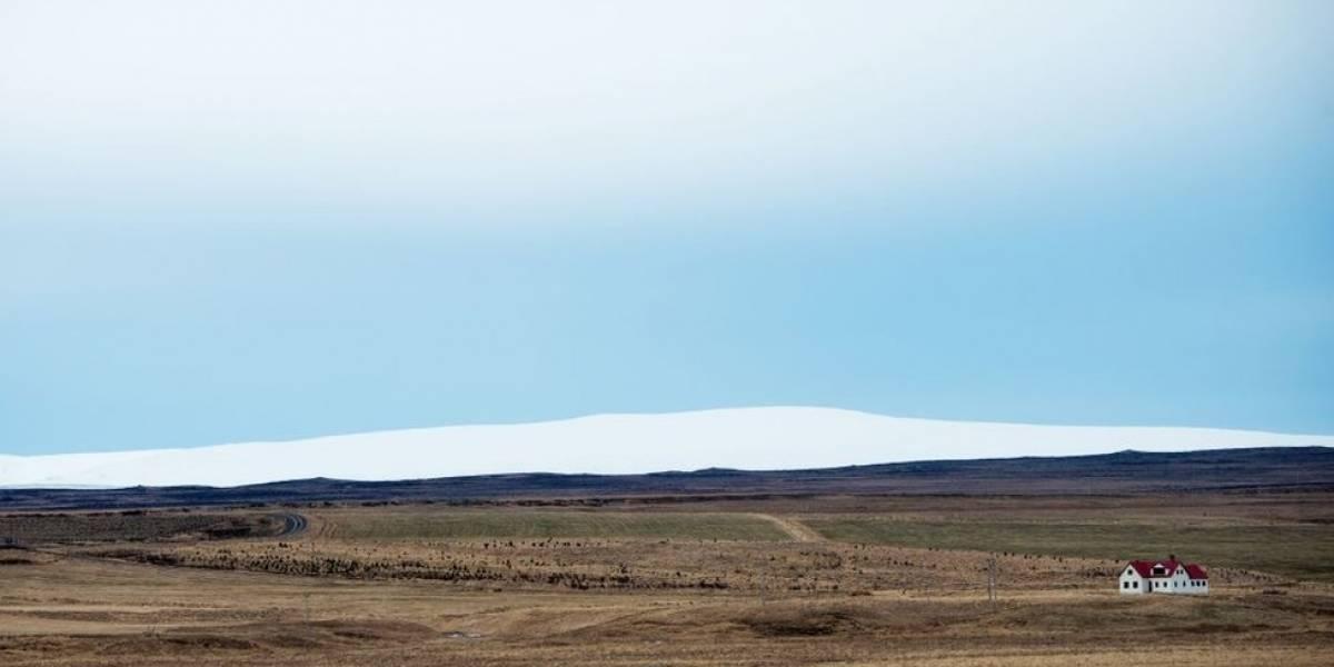 La lucha de Islandia para dejar atrás el oscuro legado ambiental de los vikingos