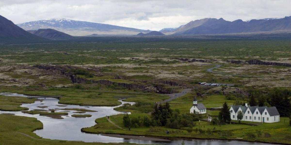 Las razones de por qué Islandia es el mejor país en igualdad de género