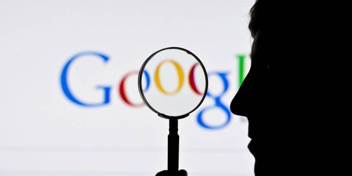 Demandan a Google por copuchento: acusan que recolectó datos privados de usuarios de iPhone