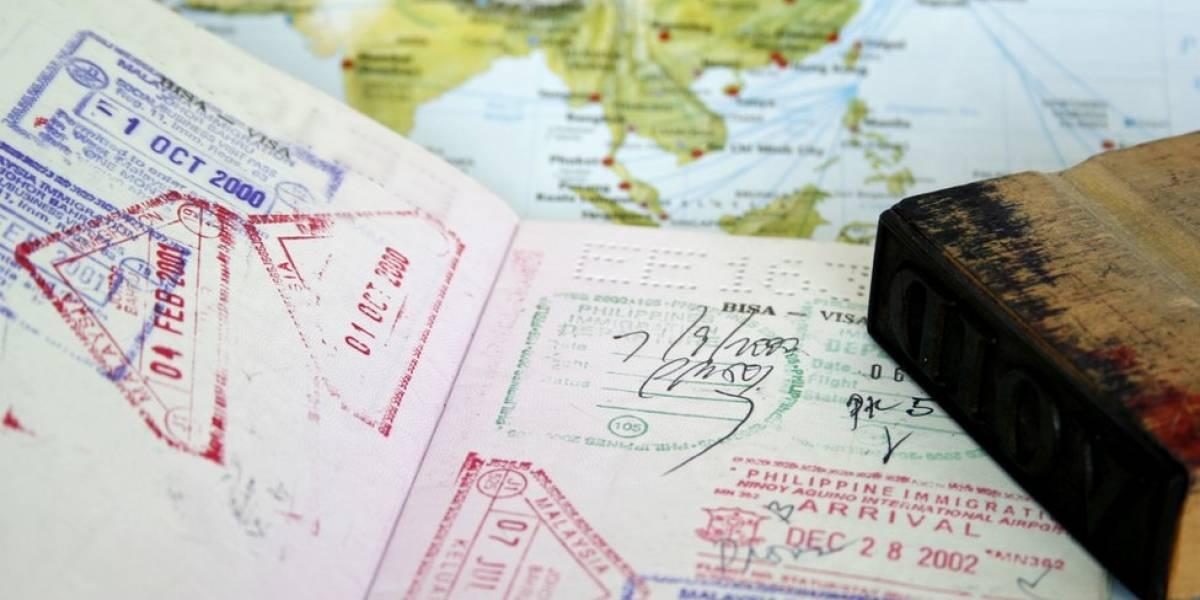 Por qué Singapur superó a Alemania como el mejor pasaporte del mundo y qué tiene que ver Paraguay con esto
