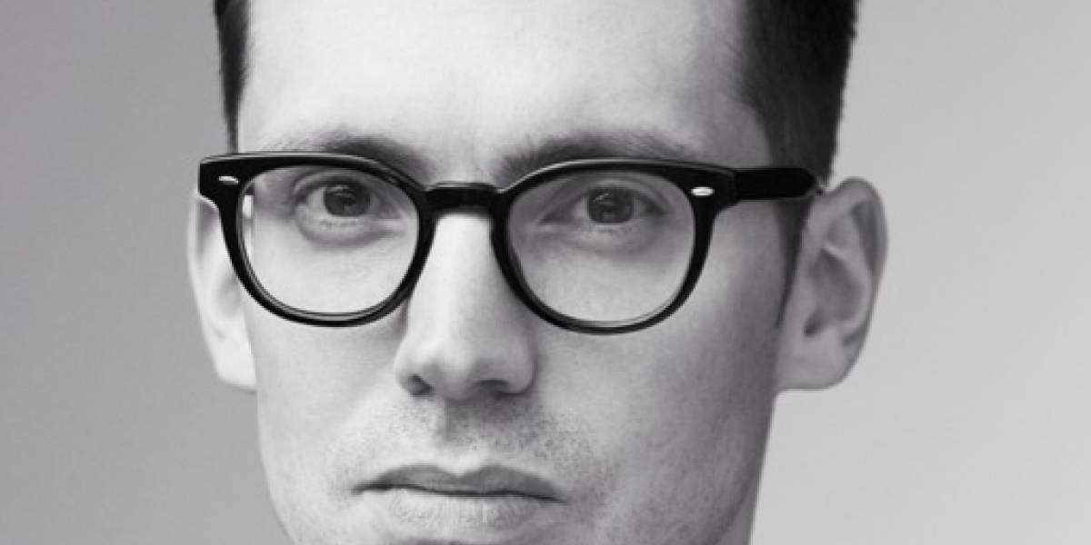 """Erdem: """"Es un gran honor que me pidan unirme al grupo de diseñadores de H&M"""""""
