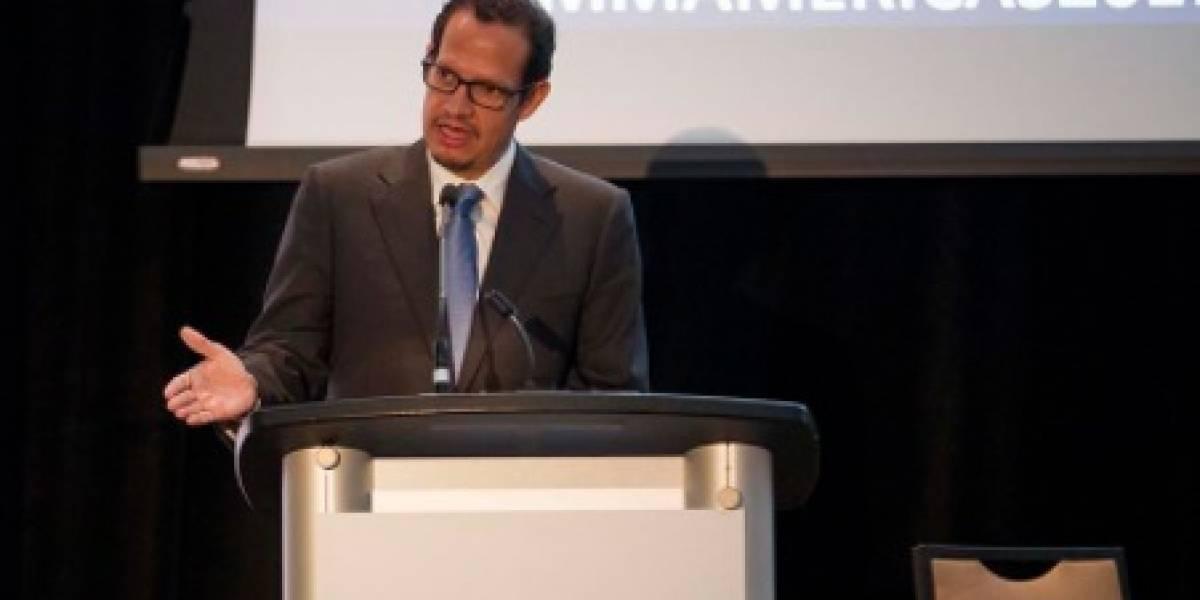 Ecuador presentará sus avances en Convención Minera de Guadalajara