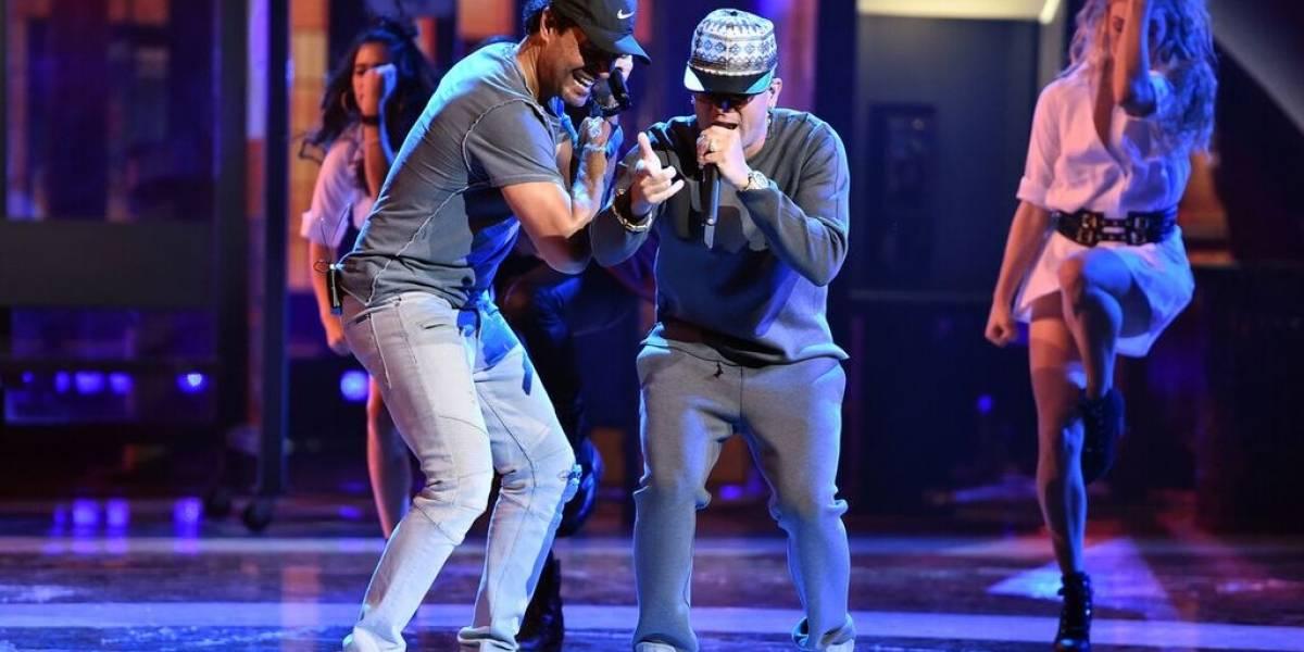 Calientan motores para la gran noche de Latin American Music Awards