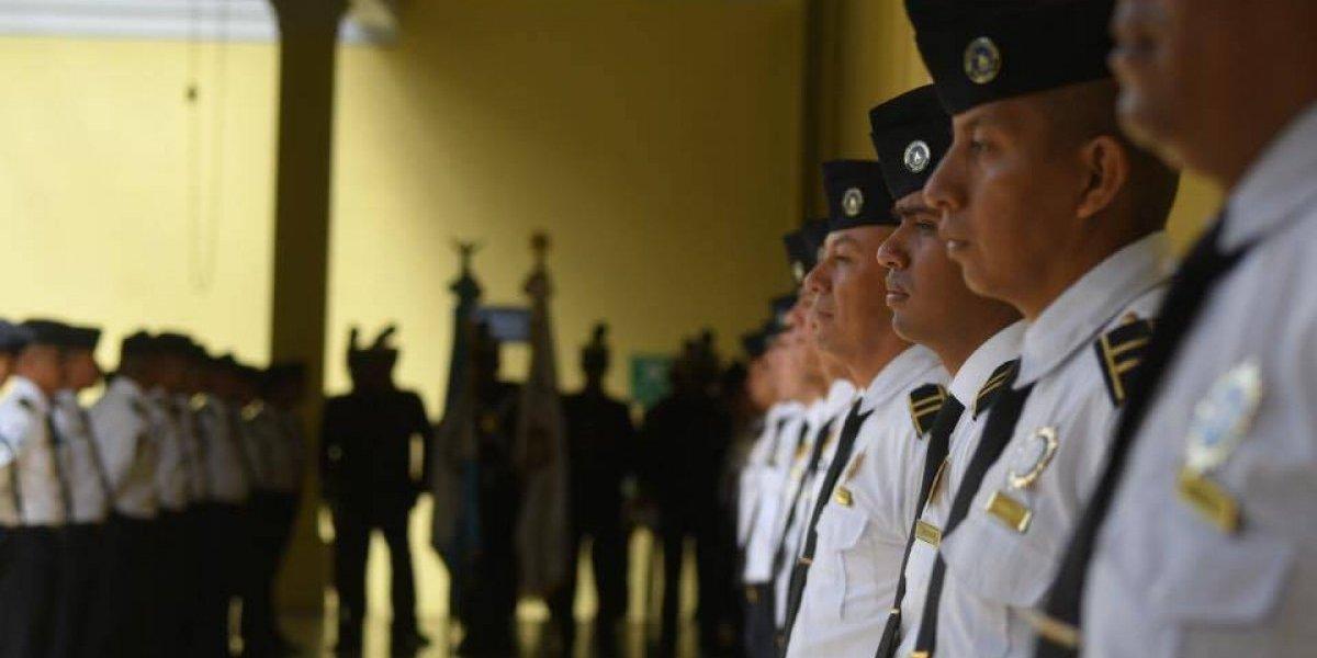 Duro relato del compañero de policía fallecido en ataque armado en Centro Histórico