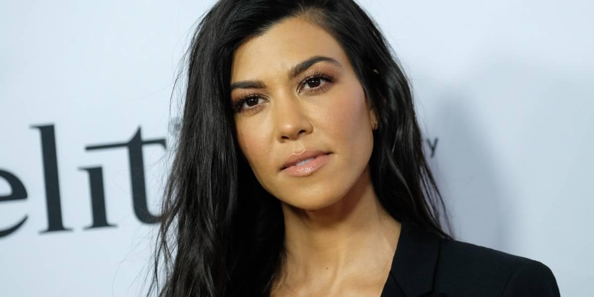 Kim Kardashian nuevamente es víctima de un robo