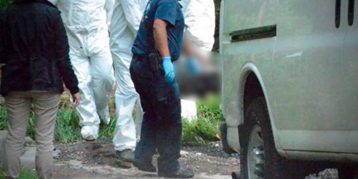 La mata tras encontrar fotos de 'amante' en WhatsApp