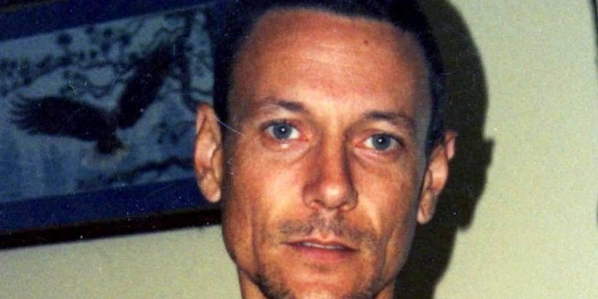 Venganza en prisión: reo quemó con agua hirviendo a violador y asesino de un menor de 13 años