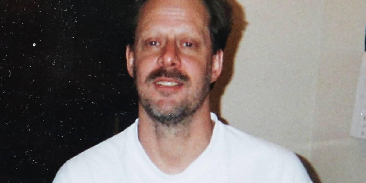 Arrestan al hermano del francotirador de Las Vegas