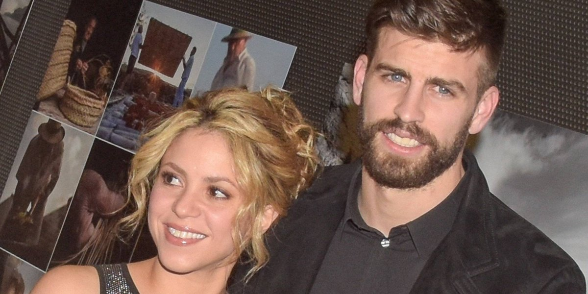 La escandalosa predicción de Mhoni Vidente sobre Shakira y Piqué