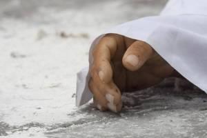 Vendedora asesinada en mercado de colonia Maya