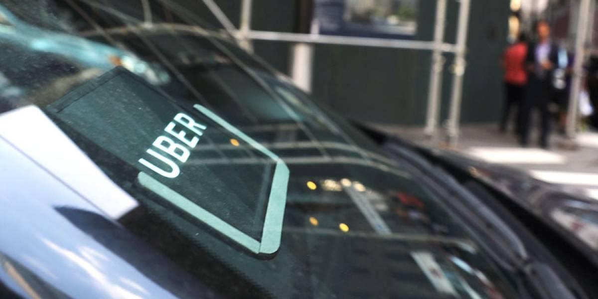 Buscan mayores requisitos para choferes de plataformas como Uber
