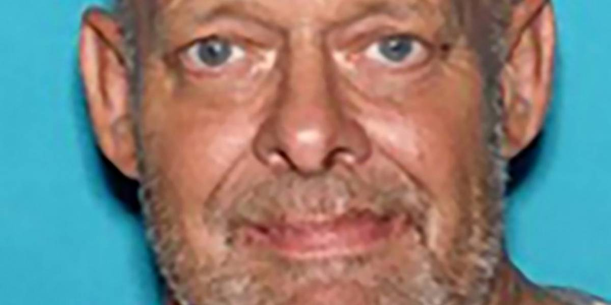 Los dramas no terminan para la familia Paddock: hermano del tirador de Las Vegas es detenido por pornografía infantil
