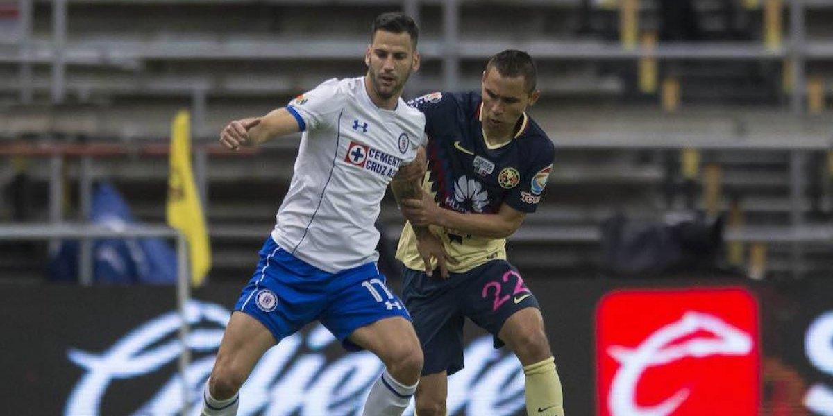 Univision obtiene los derechos de los equipos de la Liga MX para EU