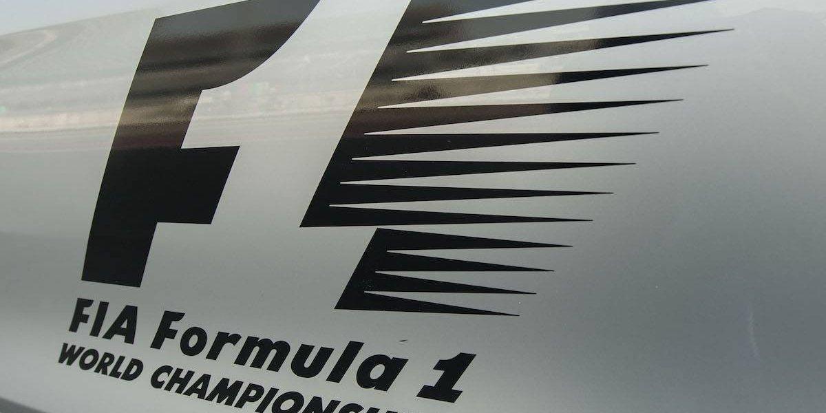 Lewis Hamilton va por título en Gran Premio de México