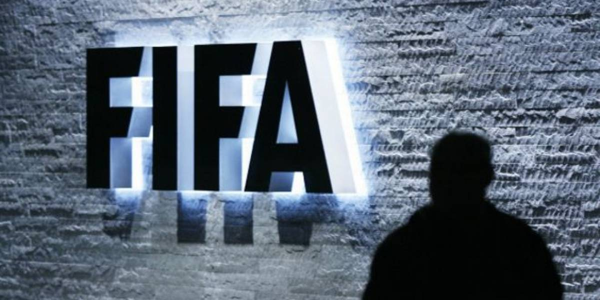NYT vincula a filial de Televisa con sobornos a la FIFA