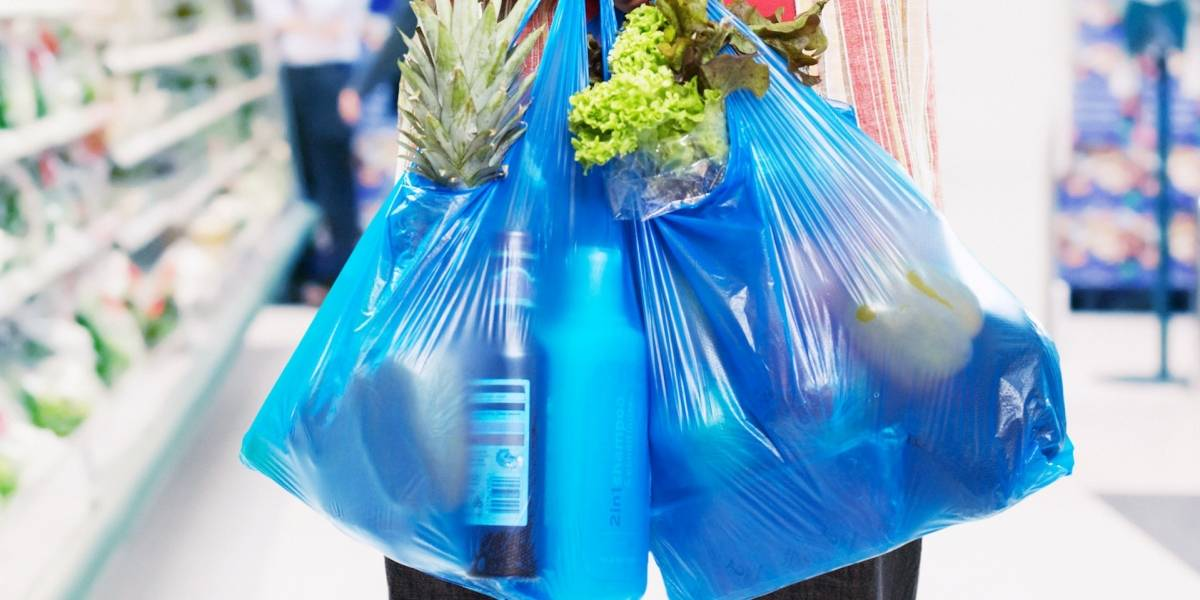 ¿Bolsa si o bolsa no?: Las propuestas del Ministerio vs las de los productores