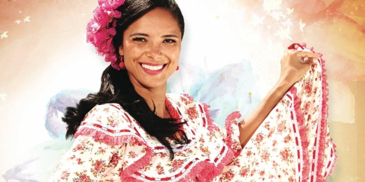 Quién era Consuelo Araújo, la mujer de la 'leyenda vallenata'