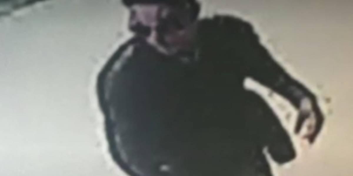 Policía ofrece recompensa para atrapar al responsable de acabar con la vida del niño en Bosa